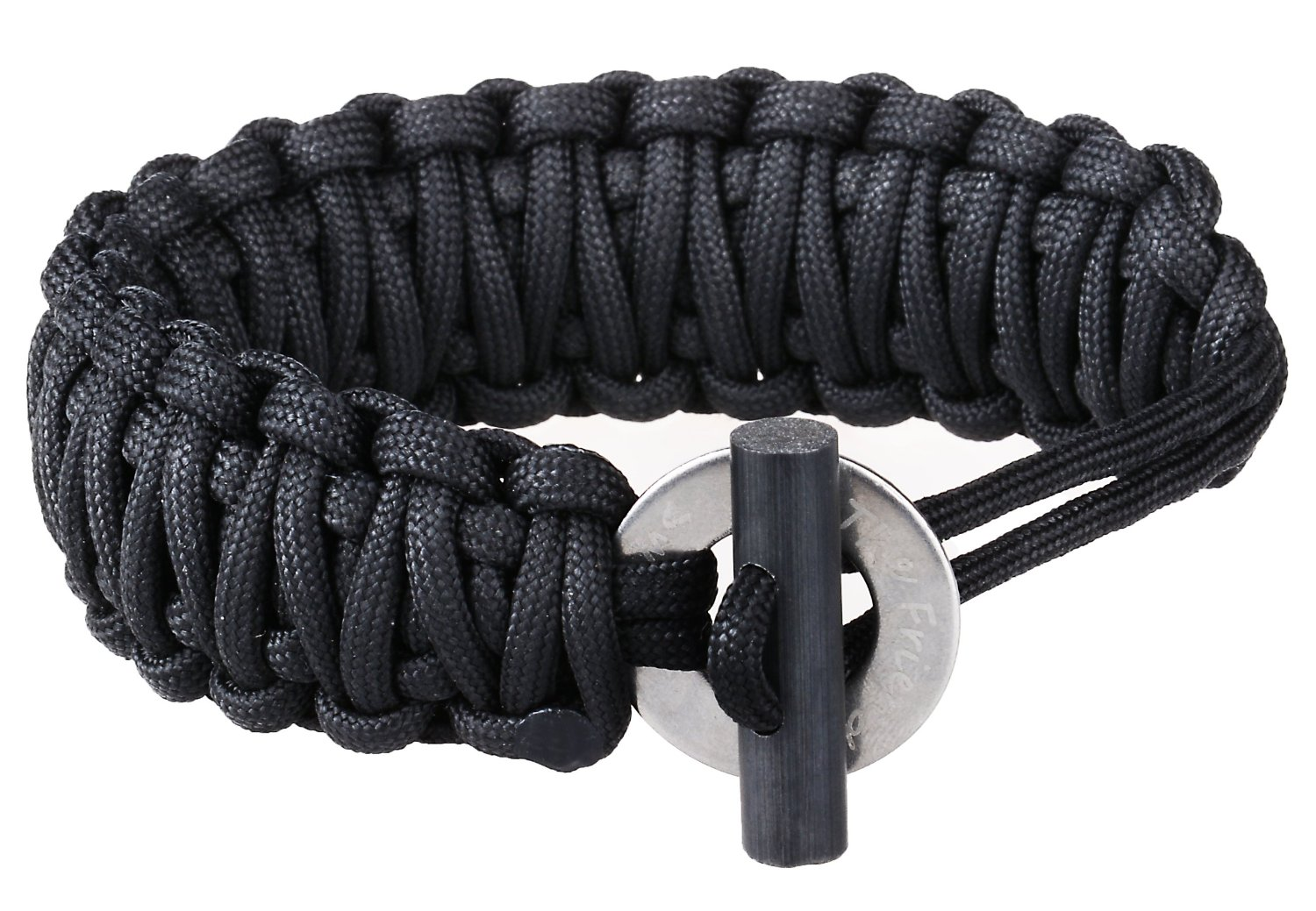 Find great deals on eBay for Survival Straps in Survival and Emergency Gear for Hiking or Camping. Shop with confidence.
