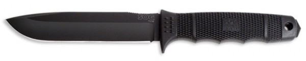 SOG Force