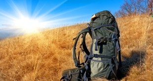 Bug Out Bag – List of 10 Items You Need to Pack at All Costs