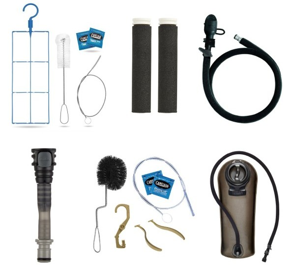Accessories For Camelbak Products