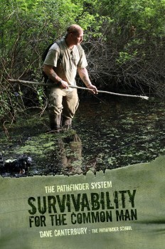 Survivability for the Common Man