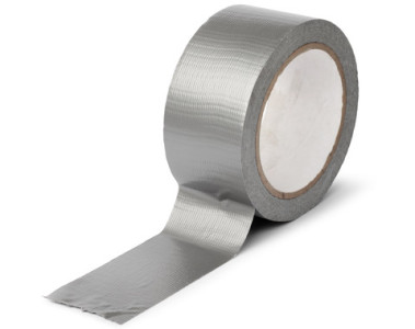 Universal Duct Tape Worth Having