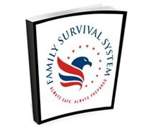 sidebar image of Family Survival System