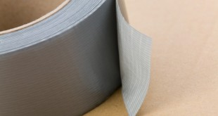 image of duct tape
