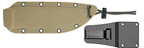 Esee 6 desert sheath